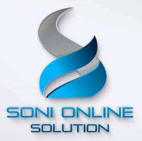 Soni Online Solution